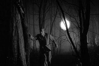 Night of the Demon Night of the Demon 1957 Review Horror Society