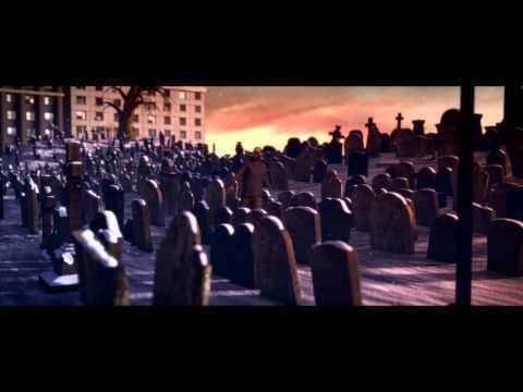 Night of the Living Dead: Darkest Dawn Night of the Living Dead Darkest Dawn Official Trailer YouTube