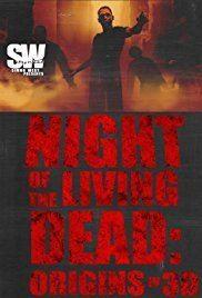 Night of the Living Dead: Darkest Dawn Night of the Living Dead Darkest Dawn 2015 IMDb