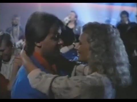 Night Screams NIGHT SCREAMS 1987 YouTube