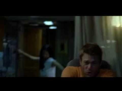 Night Skies (2007 film) Night Skies 2007 Official Trailer YouTube
