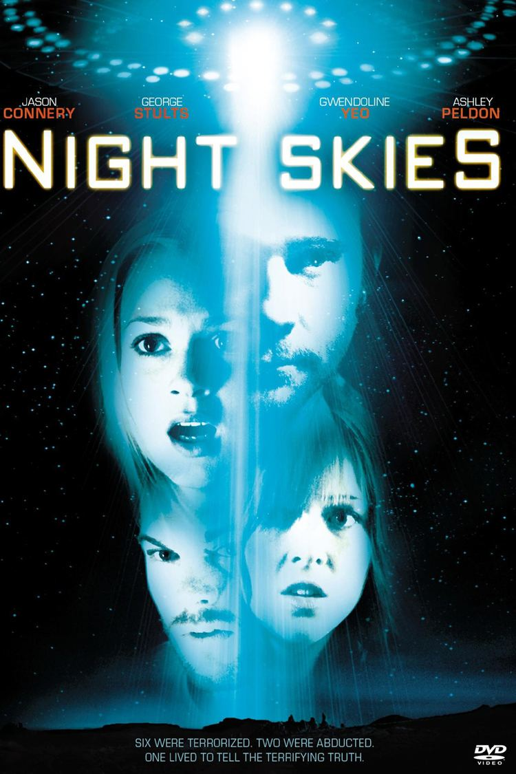 Night Skies (2007 film) wwwgstaticcomtvthumbdvdboxart8031927p803192