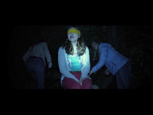 Nightlight (2015 film) Nightlight 2015 IMDb