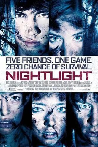 Nightlight (2015 film) t0gstaticcomimagesqtbnANd9GcS3nK7f2jcqXXaE7