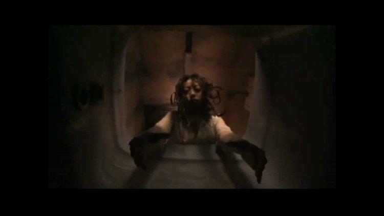Nightmare Detective 2 NIGHTMARE DETECTIVE 2 2008 HD YouTube