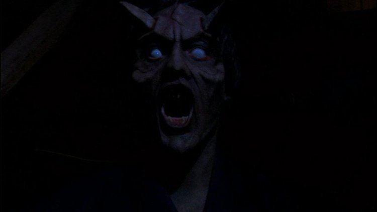 Nightmare Man (2006 film) Watch Nightmare Man 2006 full movie online MovieRaven