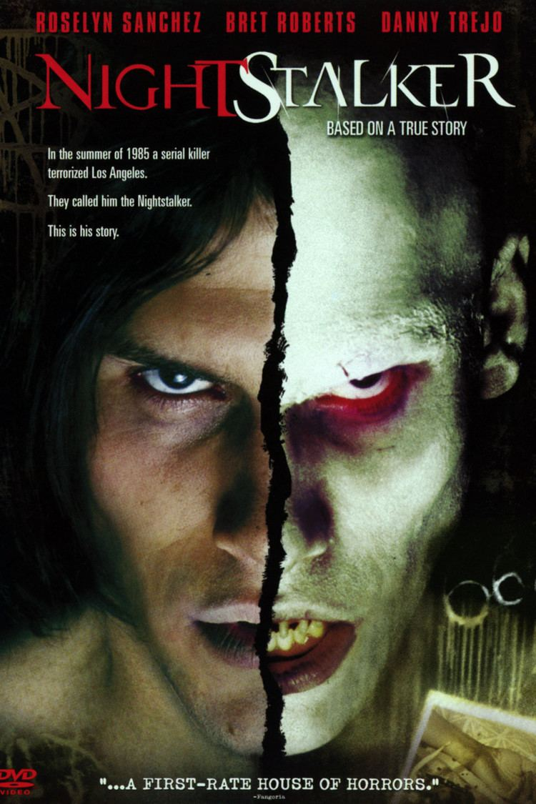 Nightstalker (film) wwwgstaticcomtvthumbdvdboxart162122p162122