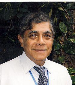 Nihal Jayawickrama httpsuploadwikimediaorgwikipediacommonsthu