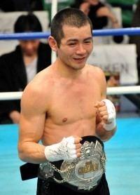 Nihito Arakawa Nihito Arakawa Boxer Profile Wiki 234Fightcom