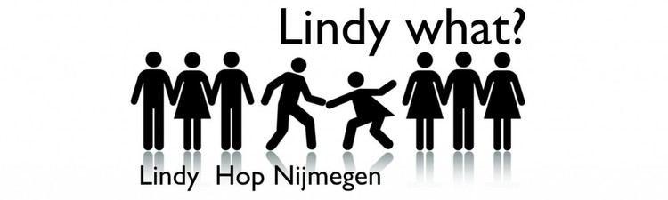 Nijmegen Culture of Nijmegen