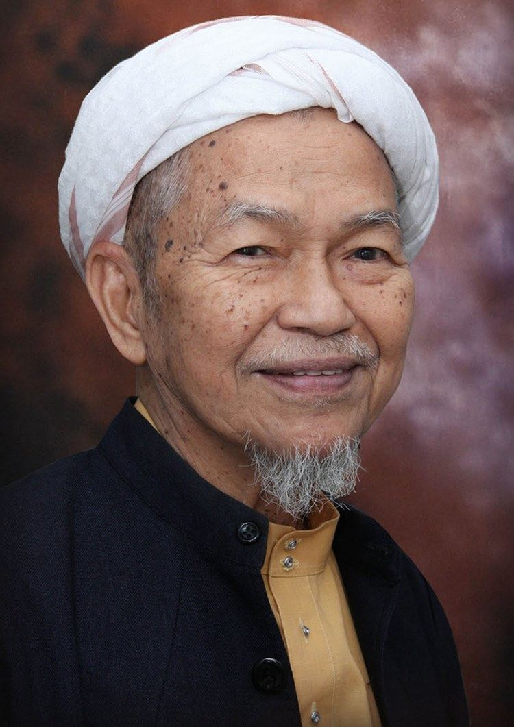 Nik Abdul Aziz Nik Mat Harakahdaily Bm Related Keywords amp Suggestions