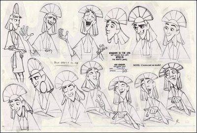 Nik Ranieri Nik Ranieri on Pinterest Animation Hercules and Beauty