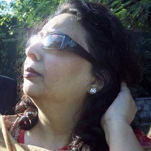 Nikhat Kazmi TOI film critic Nikhat Kazmi passes away Times of India