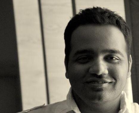 Nikhil Mahajan rangmarathicomwpcontentuploads201212nikhilm