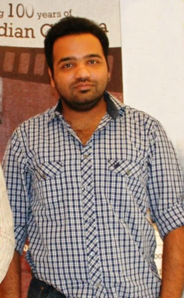 Nikhil Mahajan Varun Grover Nikhil Mahajan to produce a Hindi film Times of India