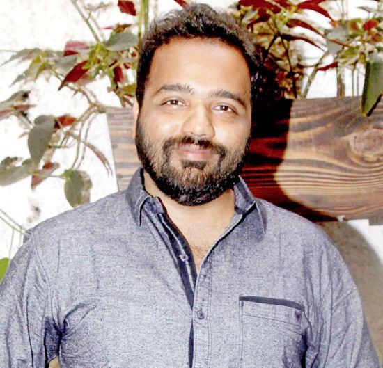 Nikhil Mahajan Shreyas Talpade to return to Marathi cinema after 8 years with 39Baji