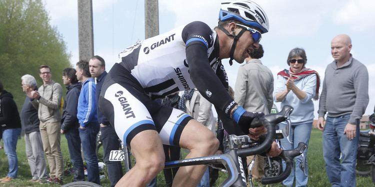 Nikias Arndt Nikias Arndt Wins Criterium du Dauphine Stage 3 Peloton