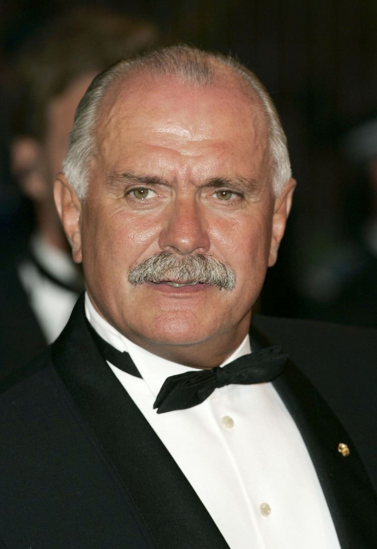 The granddaughter of Nikita Mikhalkov called Nino 18.07.2011 52