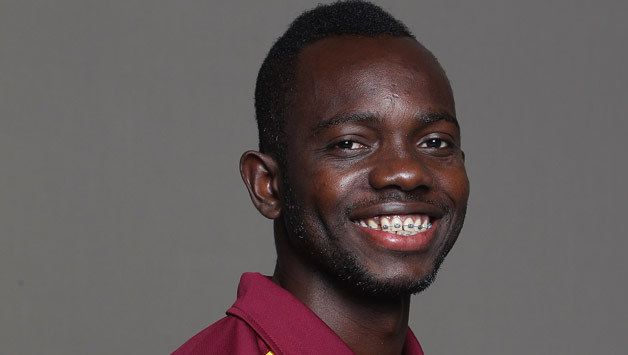 Nikita Miller hopes for West Indies recall after strong performance