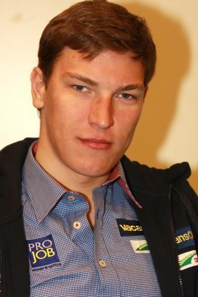Nikita Novikov cdnmediacyclingnewscom201201032nikitanovi