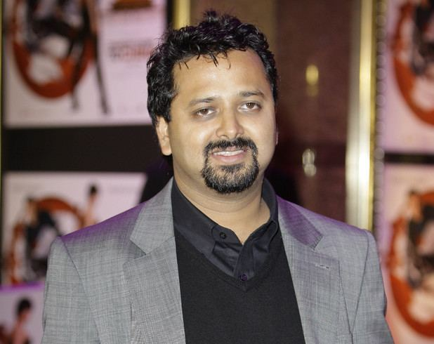 Nikhil Advani urbanasianfileswordpresscom201402nikhiladva