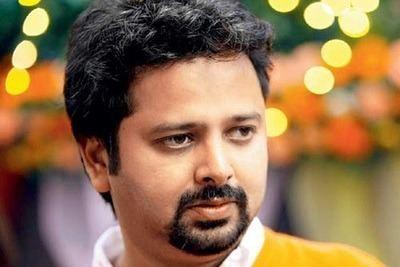 Nikkhil Advani Nikhil Advani to direct 39Homeland39 for Star Plus Times of India