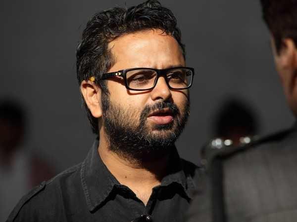 Nikkhil Advani Nikhil Advani opens up about the failure of Katti Batti amp Hero and