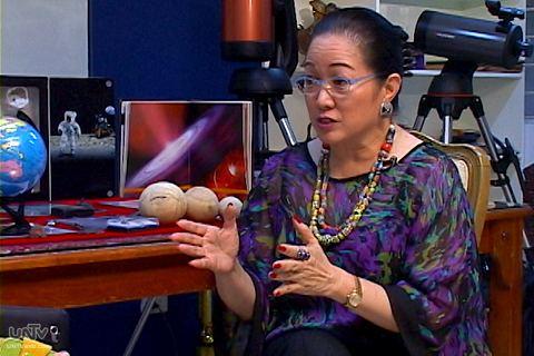 Nikki Coseteng Tuition increase sa mga private school para rin sa mga