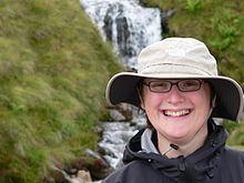 Nikki Gordon-Bloomfield httpsuploadwikimediaorgwikipediacommonsthu