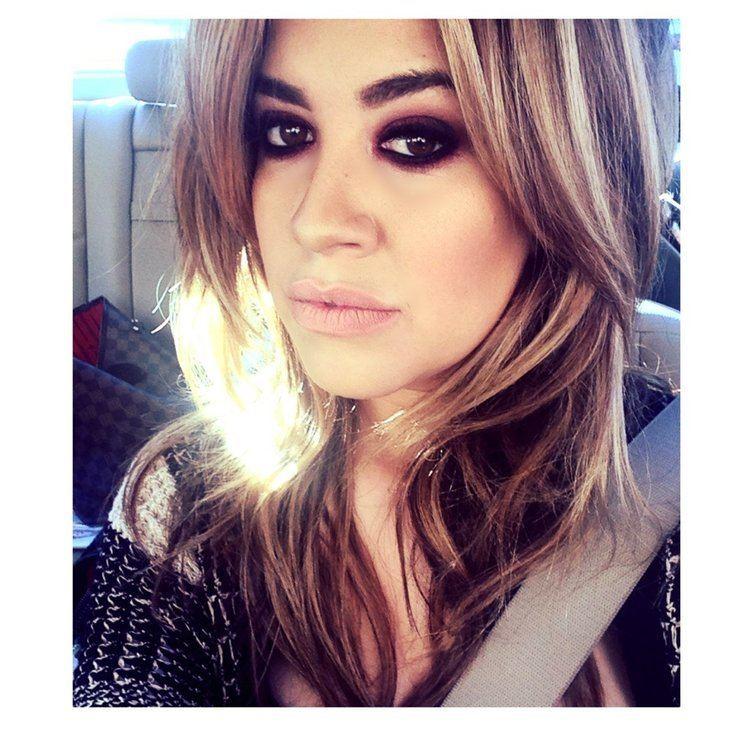 Nikki Leonti - Alchetron, The Free Social Encyclopedia