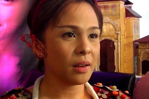 Nikki Valdez How Nikki Valdez moved on after wrong relationship ABSCBN News
