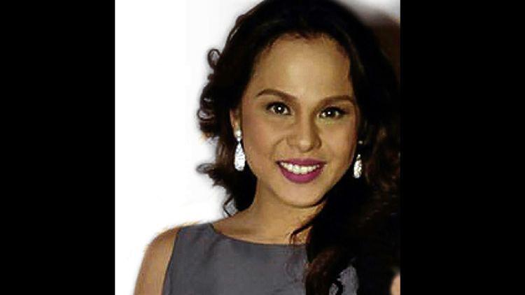 Nikki Valdez Nikki opens up after breakup Inquirer Entertainment