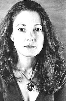 Nikky Smedley httpsuploadwikimediaorgwikipediacommonsthu