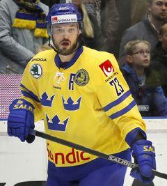 Niklas Persson eliteprospectscomlayoutplayersniklaspersson2