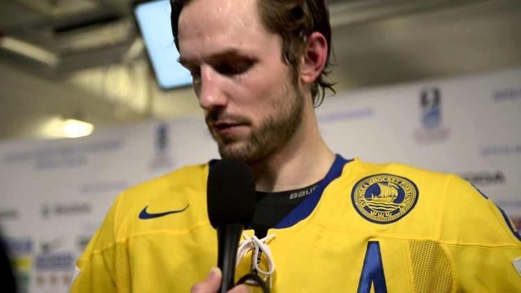 Niklas Persson Niklas Persson YouTube