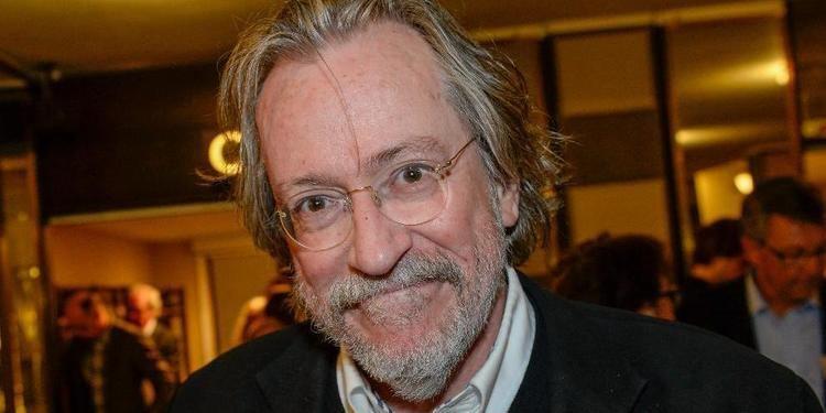 Niklas Rådström Rdstrm krver en naiv barnatro