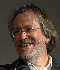 Niklas Rådström httpsuploadwikimediaorgwikipediacommonsthu