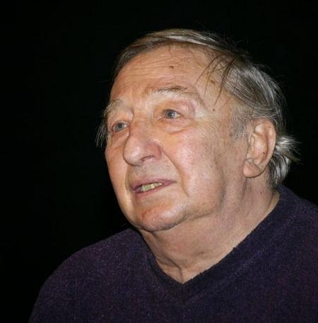 Nikola Anastasov Nikola Anastasov theatreartbg