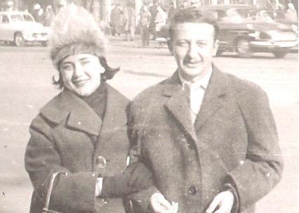 Nikola Anastasov