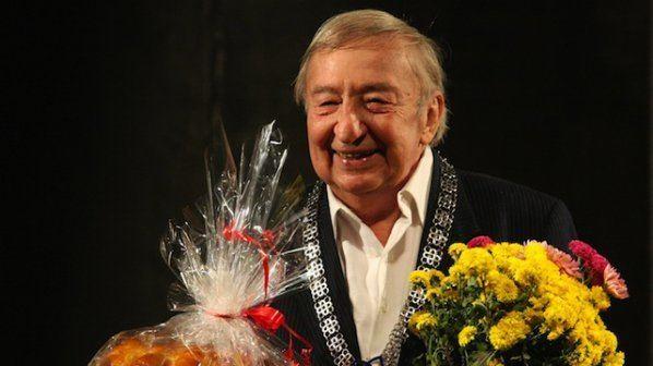 Nikola Anastasov 82