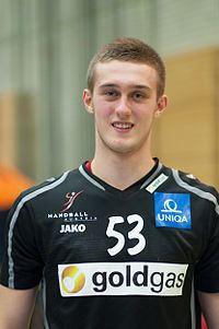 Nikola Bilyk httpsuploadwikimediaorgwikipediacommonsthu