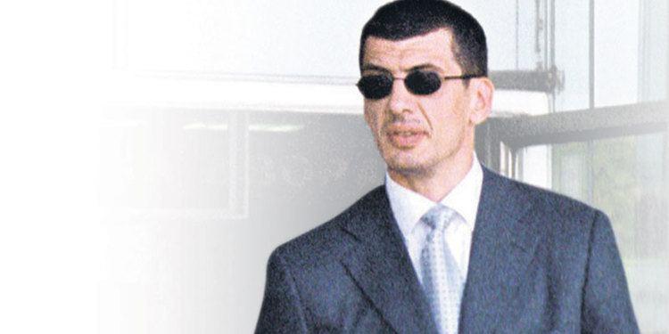Nikola Bulatović Nikola Bulatovic Alchetron The Free Social Encyclopedia