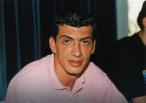 Nikola Bulatović Nikola Bulatovi uhapen u Dominikanskoj Republici
