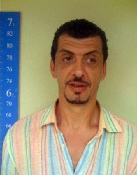 Nikola Bulatović ocdneupulscmstransforms1bikktkpTURBXy9lOTcwNj