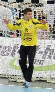 Nikola Mitrevski httpsuploadwikimediaorgwikipediacommonsthu