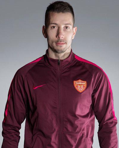 Nikola Petković sweltsportnetbilderspielergross44608jpg