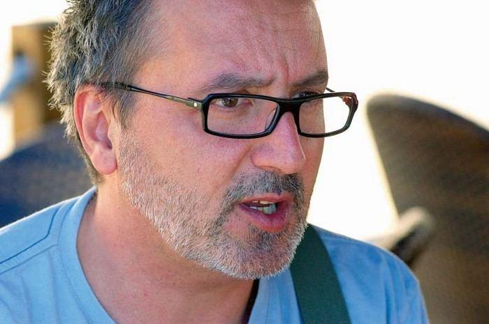 Nikola Petković Tolerantniji pjesnici kritiara samo proglase idiotom39 Nacionalhr