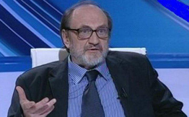 Nikola Poplašen Nikola Poplaen imenovan za lana Upravnog odbora Agencije za visoko