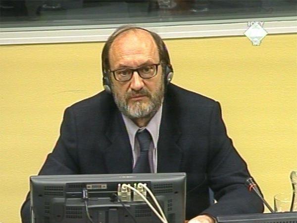 Nikola Poplasen wwwsenseagencycomuploadpublicphotoNikolaPo