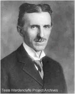 Nikola Tesla Nikola Tesla inventor electrical engineer and physicist